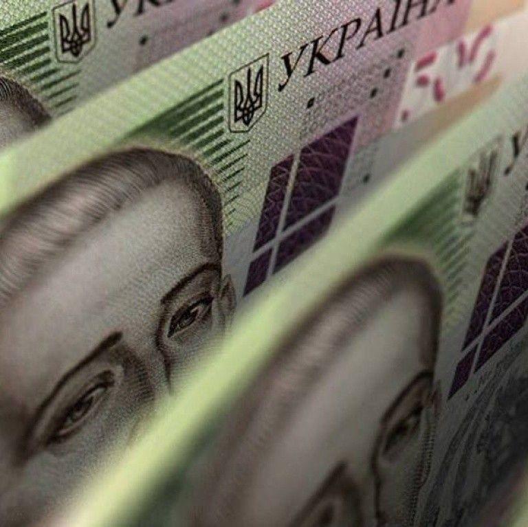 Шахраї вигадали нову схему видурювання грошей у пенсіонерів: як не потрапити на гачок