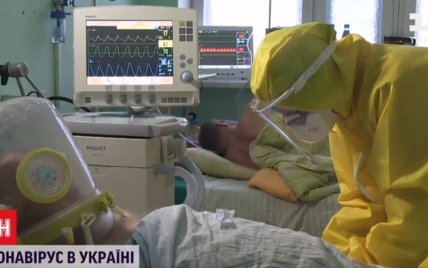 Дети все чаще попадают в больницы с тяжелым течением COVID-19, есть летальные случаи
