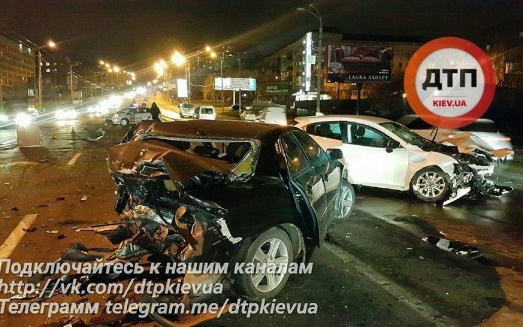 © facebook.com/dtp.kiev.ua