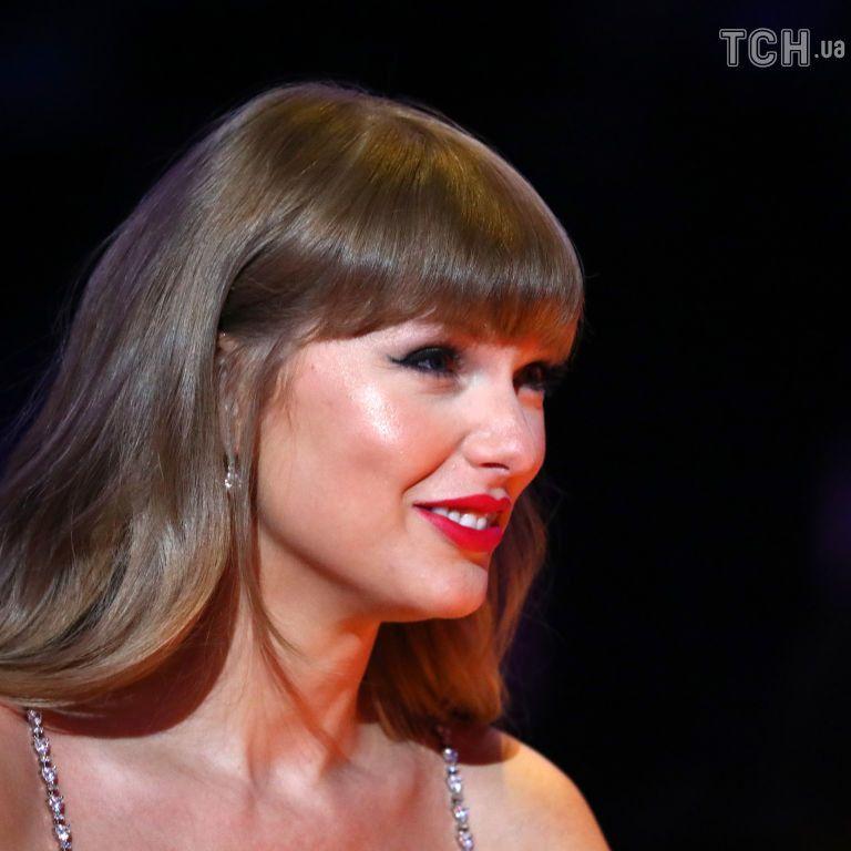 Обнародован рейтинг самых высокооплачиваемых музыкантов 2020 года