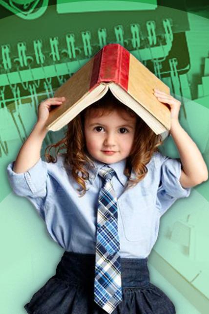 Як зібрати дитину до школи в 2021 році: у скільки обійдеться одяг і канцелярія
