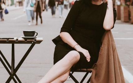 Настя Приходько заявила, что простит измену мужу и объяснила почему