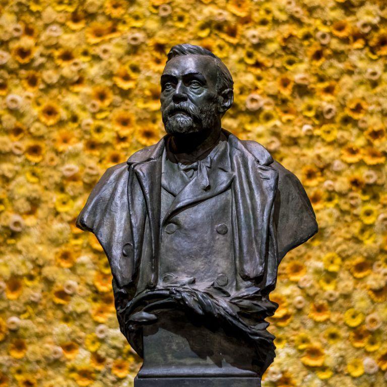 Стали відомі цьогорічні лауреати Нобелівської премії з фізики
