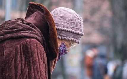 В Украине повысят пенсию: когда и у кого вырастут выплаты