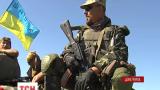 Украинские военные при смене места дислокации рассказали, почему им сложно жить в тылу