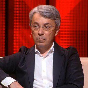 Ткаченко пояснив, чому не підтримав рішення уряду про запровадження карантину вихідного дня