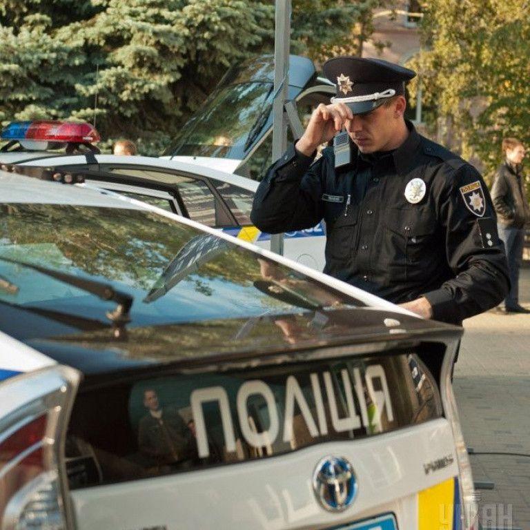 Засідок у кущах не буде: дорожня поліція обіцяє уникати методів ДАІ