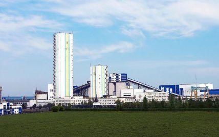 Взрыв на шахте в Донецкой области унес жизнь одного горняка: стали известны подробности инцидента