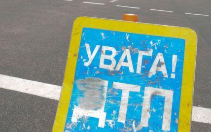 Под Феодосией пассажирский автобус вылетел с трассы: минимум четверо погибших
