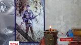 Під колесами потяга загинув 27-річний військовий