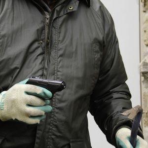 Агенту ФСБ, який розстріляв українського військового Мамчура у під'їзді Рівного, оголосили вирок