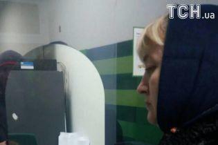 Смертельное ДТП в Харькове: Две семьи вернули матери Зайцевой компенсации