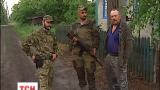 Украинские военные предотвратили теракт на Луганщине