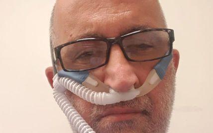"""""""Вакцина не нужна и опасна"""": в Израиле от COVID-19 умер главный антивакцинатор"""