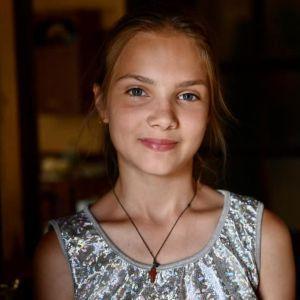 """""""Не злякалась стихії"""": 12-річна дівчинка врятувала чотирьох дітей під час потужної повені на Рахівщині"""