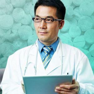 Как лечат в Южной Корее: высокие технологии и никаких семейных врачей