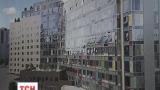 В Киеве стартовала кампания по обновлению больницы ОХМАТДЕТ