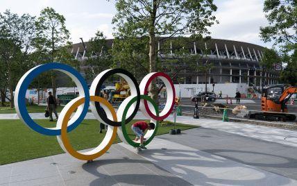 Олимпийский скандал: польские пловцы вернулись из Токио домой еще до начала соревнований