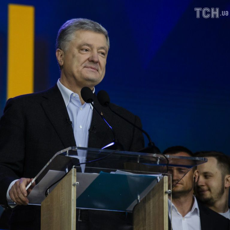 СБУ п'ять годин допитувала Порошенка у справі Медведчука: чому важливі покази експрезидента