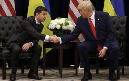 От Кравчука до Зеленского, от Буша старшего и до Трампа: как украинские президенты встречались с американскими