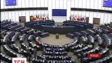 В Європарламенті тривають дебати з приводу українського питання
