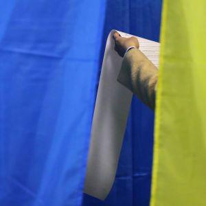 Парламентські вибори. ЦВК планує замовити друк понад 63,6 мільйона бюлетенів