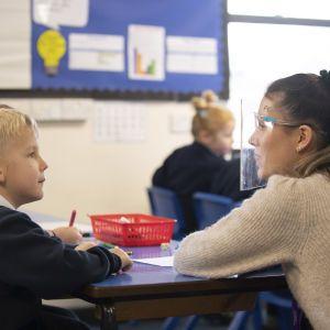 Передчасні канікули чи дистанційка: де дослухалися до рекомендацій МОН та призупинили навчання в школах