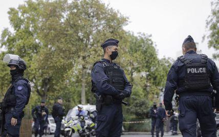 З магазину Bulgari в Парижі вкрали коштовності на €10 млн