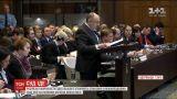 Москва відкидає звинувачення України у фінансуванні тероризму