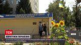 Новости Украины: в госпитале спасают двух женщин-военных из Сумской области, раненых на передовой