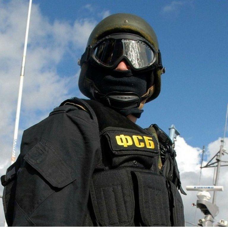 ФСБ планує нові викрадення українських прикордонників – джерела