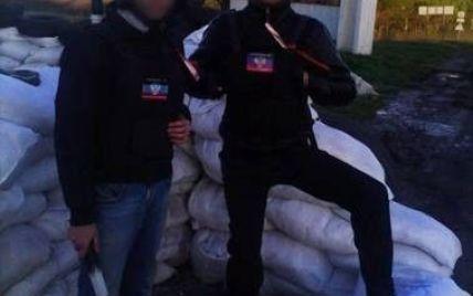"""Продукты, сигареты и 200 долларов. Задержанные террористы рассказали, почему воевали в """"ДНР"""""""