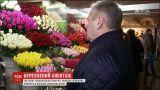Скільки витрачає середній українець на подарунки до 8 березня