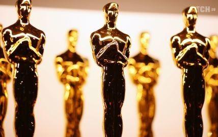 """""""Оскар-2020"""": номинанты на самую престижную кинопремию года"""