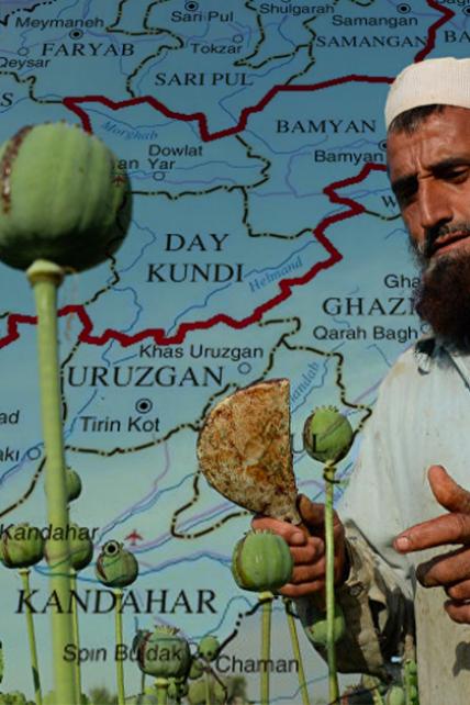 """Афганістан під """"Талібаном"""": що чекає на економіку країни, валюту та ринок наркотиків"""