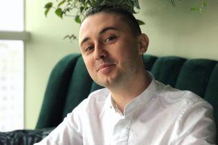 """Тарас Тополя показал первую """"недвижимость"""" сыновей"""