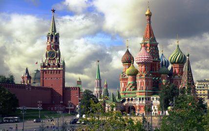 """В РФ посоветовали дипломатам из Балтии """"прикинуть, кому паковать вещи"""""""