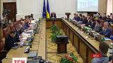 Почему загорелась нефтебаза под Киевом, милиция проверяет несколько версий
