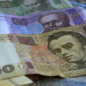 Проверка получателей субсидии: в Минсоцполитики рассказали, кто и как должен будет вернуть деньги государству