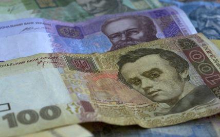 Украинцы задолжали за коммунальные услуги более 66 млрд грн