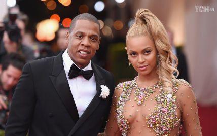 В имении Бейонсе и Jay-Z случился пожар — внутри нашли канистру с бензином