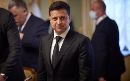 """""""На уровне европейских стран"""": Зеленский заявил, что Украина готова к новой волне COVID-19 осенью"""