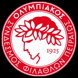 Олімпіакос Пірей