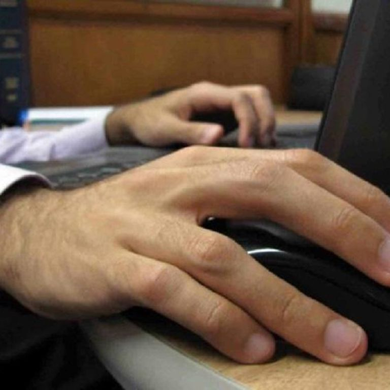У Броварах невідомий погрожує журналістці фізичною розправою