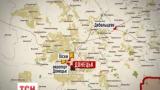 Бойовики напередодні 25 разів обстріляли позиції українських військових
