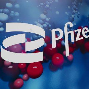 Вакцина Pfizer поступит в Украину на этой неделе — Степанов