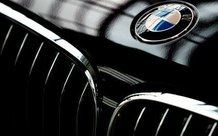 """Світовий автовиробник проведе у Китаї серйозну відкличну кампанію: які моделі """"постраждають"""" та чому"""