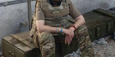 Медики прооперували поранених волонтерів, яких обстріляв снайпер під Зайцевим