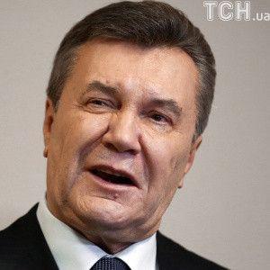 Пилоты без шевронов, вертолеты без номеров: свидетель бегства Януковича раскрыл в суде путь политика в Россию