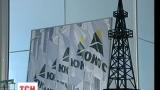 Михаил Ходорковский прокомментировал арест российских активов в Европе